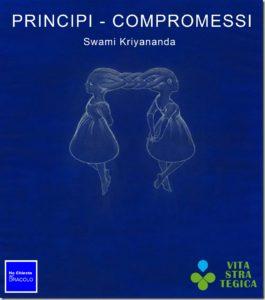 principi-compromessi
