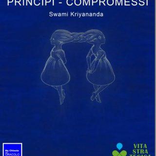 principi-compromessi_e